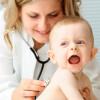 Как вылечить сухой кашель у ребенка