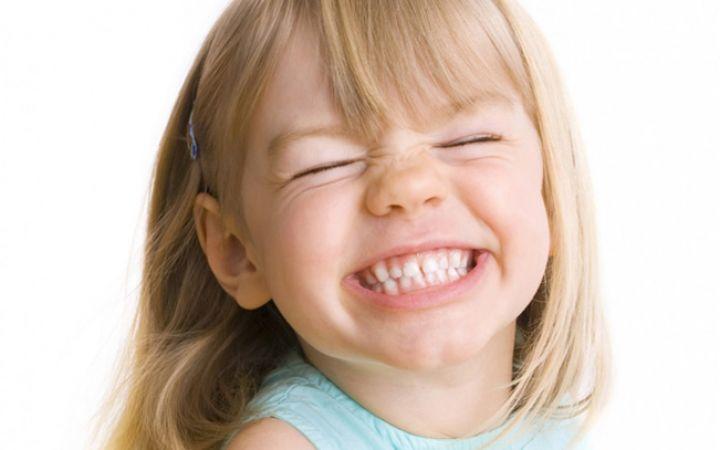 Стоматит у детей, симптомы, лечение