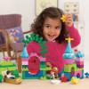 Развивающие игрушки детям 6 лет