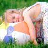 Чем занять ребёнка на каникулах