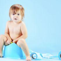 Дискинезия у детей. Симптомы