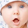 Игры развивающие речь ребенка