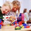 Как подготовить ребенка к детскому саду - Развитие детей