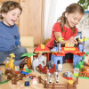 Развивающие игрушки  от 1 — 3 лет