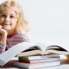 Упражнение для развития памяти у детей