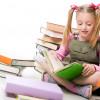 Адаптация ребенка к школьному обучению