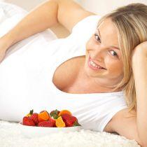 Что нельзя во время беременности