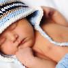 Как одевать новорожденного ребенка