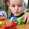 Какой выбрать детский сад