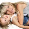 Психогимнастика для детей 3 лет