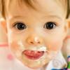 Рацион питания ребенка 2 лет