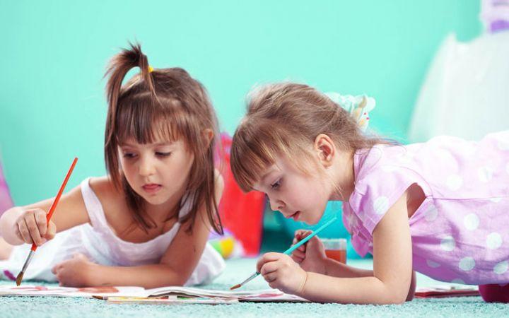 Диагностика творческих способностей школьников