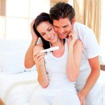Что происходит на 4 неделе беременности