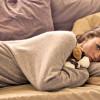 Послеродовая депрессия — Как бороться