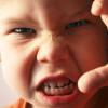 Агрессивное поведение детей дошкольного возраста