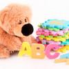 Английский язык для детей произношение