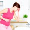 Симптомы беременности на ранних сроках