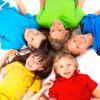 Этапы психического развития ребенка