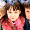 Игры для обучения детей английскому языку