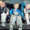 Игры в дороге для детей