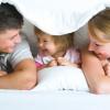 как правильно воспитывать детей психология