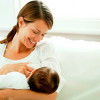 Рацион питания новорожденного
