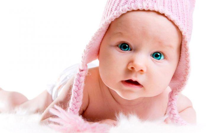 Что нужно новорожденному на выписку