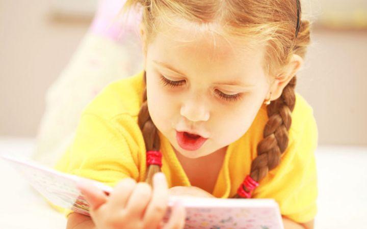 Развивающие игры для изучения алфавита