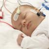 Аудиологический скрининг новорожденных