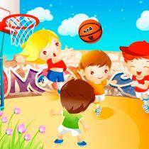 Каким видом спорта заняться ребенку