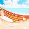 Где можно отдохнуть  с ребенком летом
