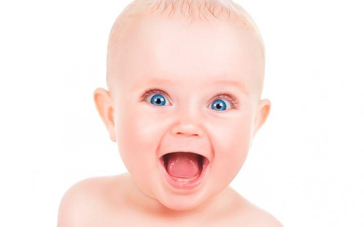 Ребенку 7 месяцев развитие и питание