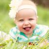 6 месяцев ребенку развитие и питание