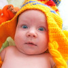 Режим дня 4 месячного ребенка