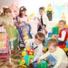 Социально-личностное развитие детей дошкольного возраста