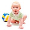 Ребенку 10 месяцев развитие и питание