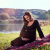Развитие беременности на 36 неделе