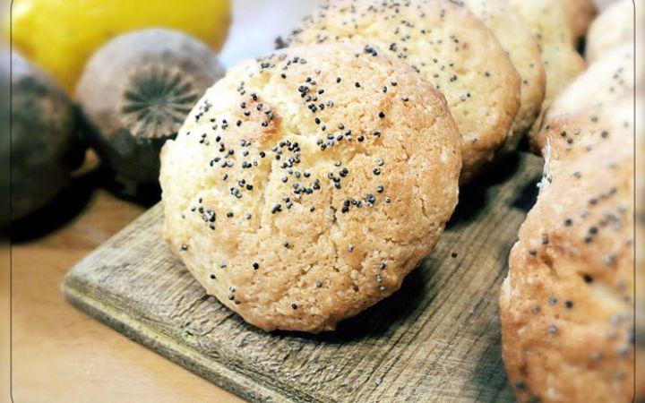 Творожное печенье для детей рецепты