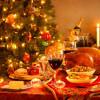 Рецепты горячих блюд на Новый Год 2017