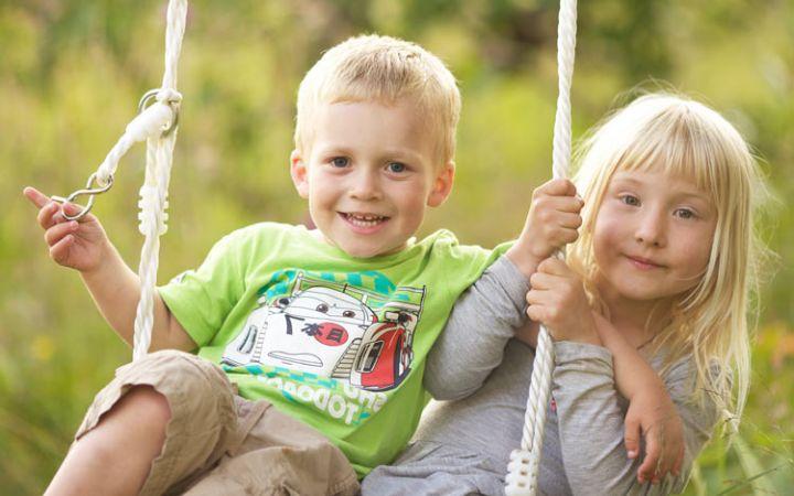 Обучающие развивающие игры для детей 3 лет