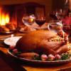 Как приготовить гуся на новый год