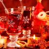 Рецепты Напитков на Новый Год 2017