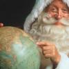 Как отмечают Новый год в разных странах