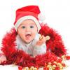 Костюм на Новый год 2015 для детей