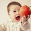 Чем занять ребенка в 11 месяцев