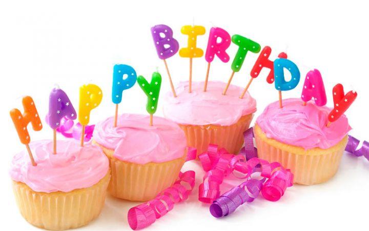 Сценарий дня рождения девочки 11 лет
