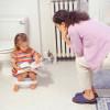Диета при запорах у детей