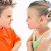 Эмоциональное развитие дошкольника