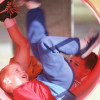 Игры для гиперактивных детей дошкольного возраста