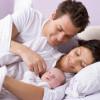 Как выбрать имя будущему ребенку